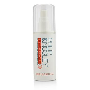 Instant Beach Salt Free Texturizing Spray (For Beachy, Tousled Waves) PHI448