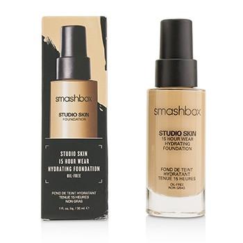 Studio Skin 15 Hour Wear Hydrating Foundation - # 2.15 Light Cool Beige