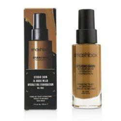 Studio Skin 15 Hour Wear Hydrating Foundation - # 4.05 Neutral Tan