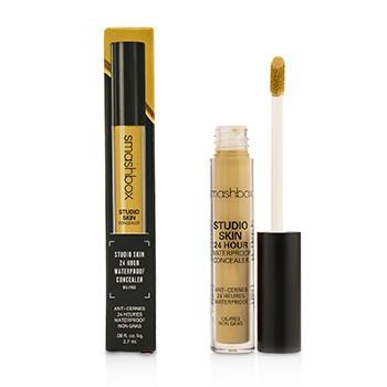 Studio Skin 24 Hour Waterproof Concealer - Light/Medium