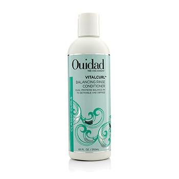 VitalCurl Balancing Rinse Conditioner (Classic Curls)