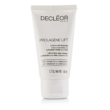 Prolagene Lift Lavender & Iris Lift & Firm Day Cream - Salon Product