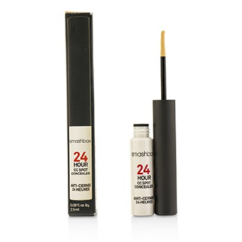 24 Hour CC Spot Concealer - Light