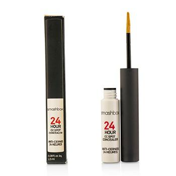 24 Hour CC Spot Concealer - Medium