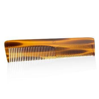 The Classic Dual Comb