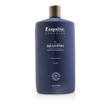 The Shampoo