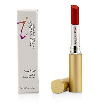 PureMoist Lipstick - Gwen