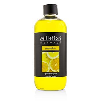 Natural Fragrance Diffuser Refill - Pompelmo