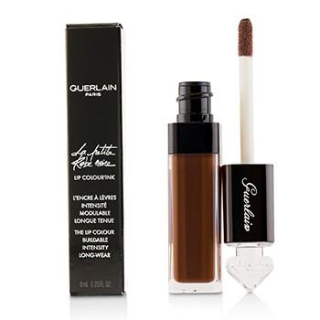 La Petite Robe Noire Lip Colour'Ink - # L102 Ambitious