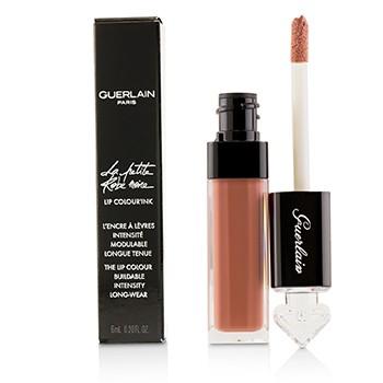 La Petite Robe Noire Lip Colour'Ink - # L111 Flawless