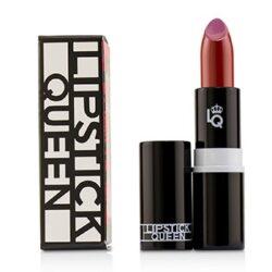 Lipstick Chess - # Queen (Supreme)