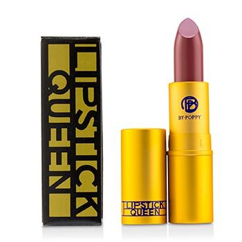 Saint Lipstick - # Mauve
