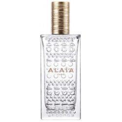 alaia-blanche