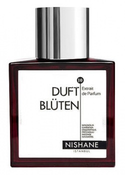 nishane-duftbluten
