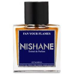 nishane-fanyourflames
