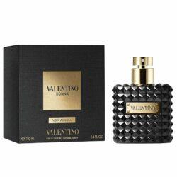valentino_donna_noir_absolu1