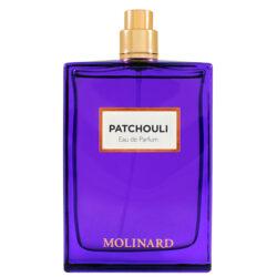 molinard-patchouli