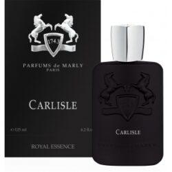 pdm-carlisle