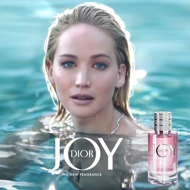Dior Joy for Women EDP 90ml – https   www.perfumeuae.com 28f59640d06