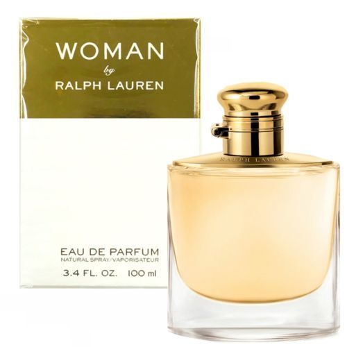 Ralph Lauren Woman EDP 100ml – https   www.perfumeuae.com 6aeb1d7d3