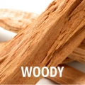 Woody Colognes